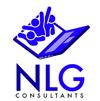 nlg-logo-blue_small