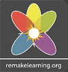 Remake_Learning_icon